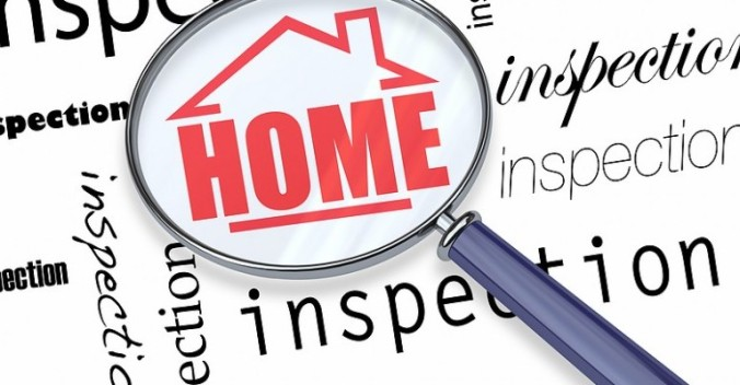 home-inspection-870x400-768x400